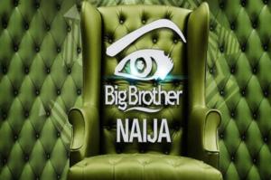 Big Brother Naija 2019 Application Form