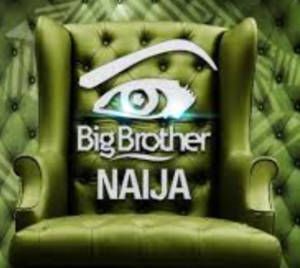 Big Brother Naija 2019 Form – Application Requirement