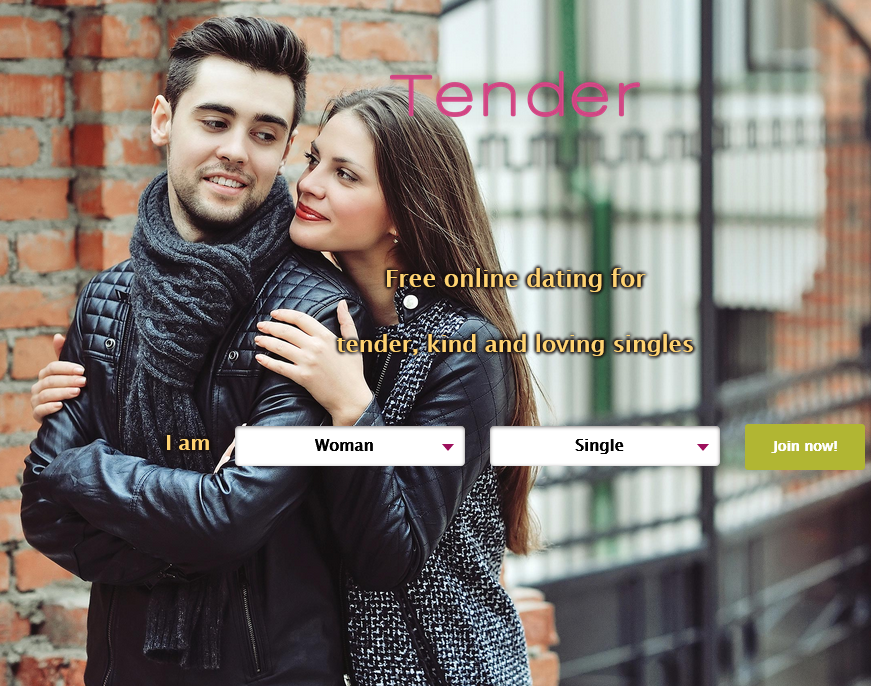 Tag internet dating site