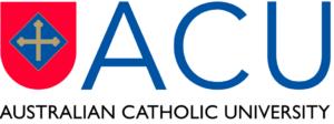 Australian Catholic University Community Engagement Scholarship