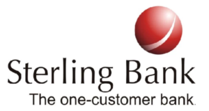 Vacancy Sterling Bank Internship Recruitment