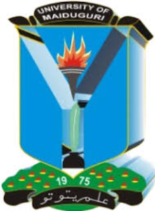 2018 UNIMAID Registration Guide for New & Old Students