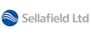 2018 Vacancy at Sellafield Energy Resources Limited