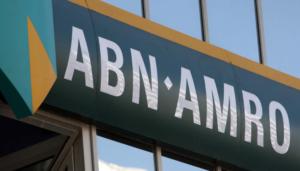 ABN AMBRO Bank Login- ABN AMBRO Internet Banking