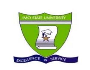 Check IMSU Resumption Date 2018 Session Online