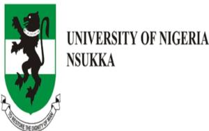 Check UNN Academic Calendar