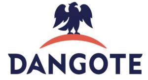 Job at Dangote Group Recruitment