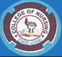 Resumption Date of Kwara State College of Nursing Oke-Ode