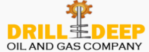 2018 Drilldeep Oil and Gas Company Limited Recruitment