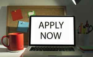 2018 Strategic Economic Investment Trust Limited Recruitment
