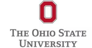 2019 Morrill Scholars Programme at Ohio State University