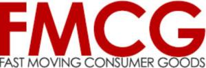 Current Recruitment at FMCG Company