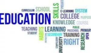 Educational System of Nigeria - Providing Degrees not Skills