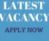 Graduate Interns 2018 Recruitment In A Major FMCG Company