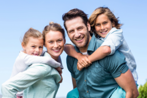 How to Start a Family - Preparing to Start A Family