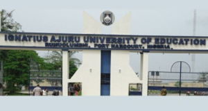 IAUE Acceptance Fee & Clearance Requirements