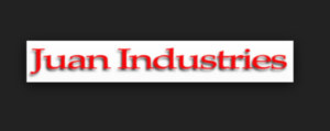 Juan Industries Graduate Management Trainee Program