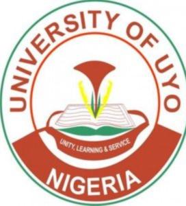 UNIUYO Basic Studies to Degree (200L) 2018 Admission List