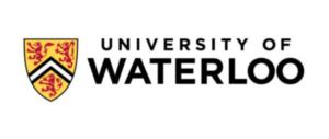 Waterloo University Offers Tri-Agency CGS M Scholarships
