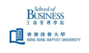 2019 Hong Kong School of Business Scholarship