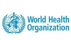2019 World Health Organization Africa Innovation Challenge
