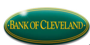 Bank of Cleveland - How to Login Bank of Cleveland