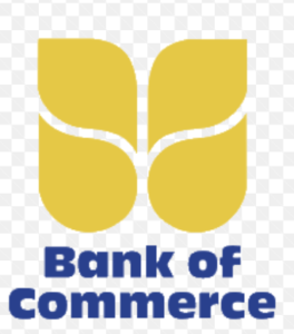 Bank of Commerce Online Banking