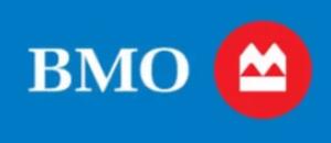 Bank of Montreal Account Online