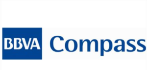 Bbva Compass Login - Banco Bilbao Vizcaya Argentaria