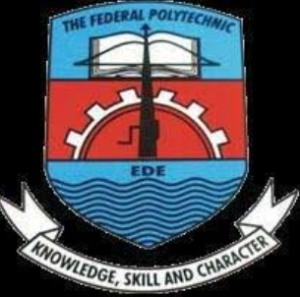 Check Federal Polytechnic Ede ND DPT & Regular Part-Time Result