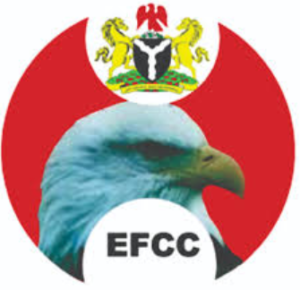 EFCC Recruitment Form 2019