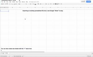 Google Docs & Google Sheets - Free Add-ons