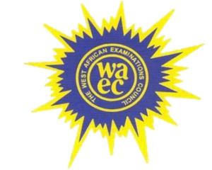 How to Apply for WAEC Recruitment 2019