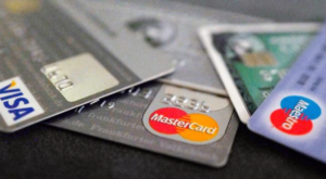 See What Occurs Through a Credit Card Billing Cycle