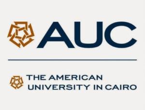 2019 AUC African Graduate Fellowship Program