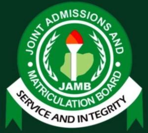 2019 JAMB Registration Process