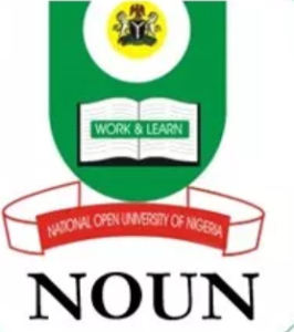 2019 National Open University of Nigeria Recruitment