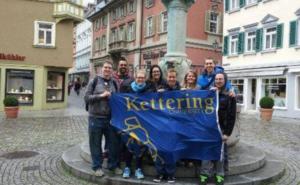 2019 Scholarship for Kettering University International Students