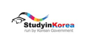 Fully-Funded Korean Government 2019 Scholarship Program