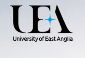 University of East Anglia Science Foundation 2019 Scholarships