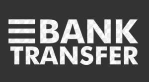 Bank Online Money Transfer