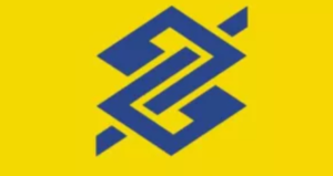 Banco Do Brasil Online Login