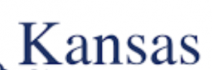 Online Banking - Bank Of Kansas City Login