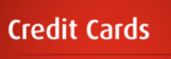 Activate BPI Credit Card