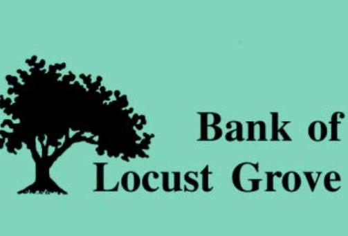 BANK-OF-LOCUST-GROVE