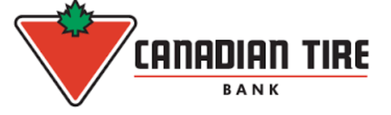 Canadian-Tire-Bank
