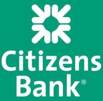 Citizen-Bank-Login