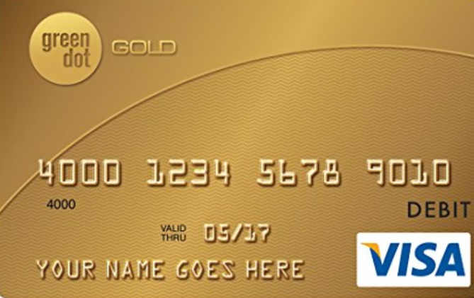 pirkti bitcoin su green dot card)