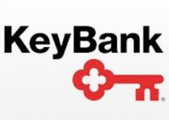 Key-Bank-Business-Login