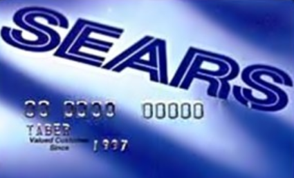 Sears Credit Card Login Citibank >> Sears Credit Card Login Online How To Apply For Sears